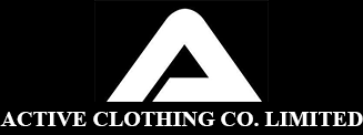 Active Clothing Co. Ltd.